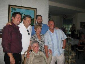veissi family