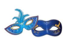 conference masks