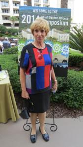 2014 CEO Symposium