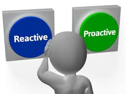 reactive2