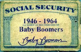 BoomersSS