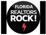 FLORIDA REALTORS ROCK