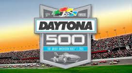 Daytona7