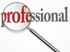 Professional3