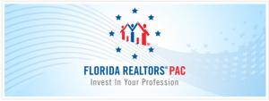 Florida REALTORS PAC