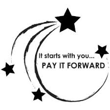 pay it forward3
