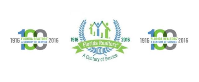 Florida 100 Years