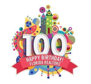 Celebration 100