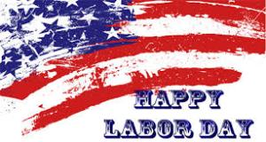 Happy Labor Day2